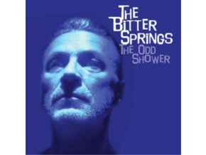 BITTER SPRINGS - The Odd Shower + Excretus In Completus (LP + CD)