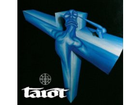 TAROT - To Live Forever (LP)