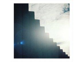 "ROSETTA - Terra Sola (12"" Vinyl)"