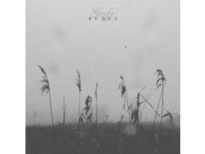 GRIFT - Budet (LP)