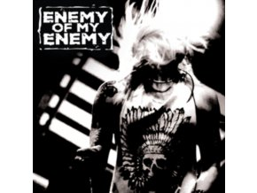 ENEMY OF MY ENEMY - Enemy Of My Enemy (LP)