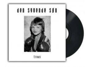 DEN SYVENDE SON - Trods (LP)