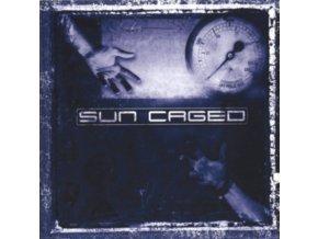 SUN CAGED - Sun Caged (LP)