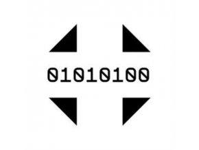 """CALUM GUNN - Addenda (12"""" Vinyl)"""