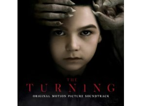VARIOUS ARTISTS - The Turning - Original Soundtrack (LP)