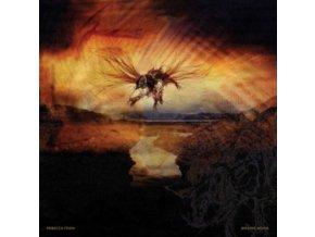REBECCA FOON - Waxing Moon (LP)