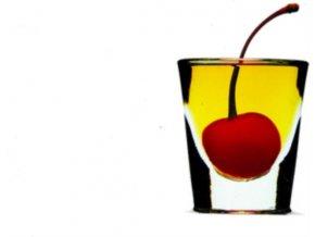 "DAISIES - Cherries EP (12"" Vinyl)"