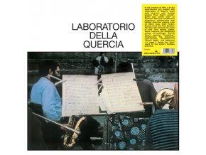 LABORATORIO DELLA QUERCIA - Laboratorio Della Quercia (LP)