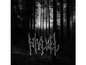 "NIVLHEL - Ur Vrede Fodd (10"" Vinyl)"
