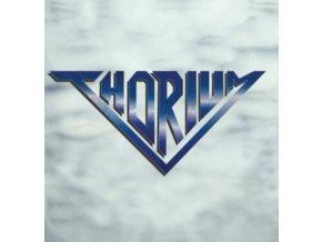 THORIUM - Thorium (LP)