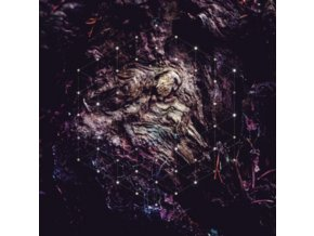 PSYCHONAUT - Unfold The God Man (LP)