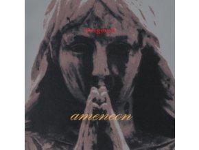 SEIGMEN - Ameneon (LP)