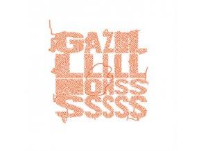 "VARIOUS ARTISTS - Gazillions (12"" Vinyl)"