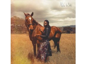 JAH9 - Note To Self (LP)