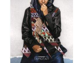 TAMIKREST - Tamotait (LP)
