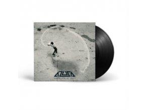 AZUSA - Loop Of Yesterdays (LP)