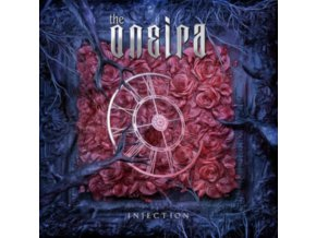 ONEIRA - Injection (LP)