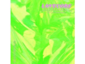 ORCHARDS - Lovecore (LP)