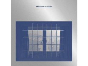VARIOUS ARTISTS - Brought To Light (LP)