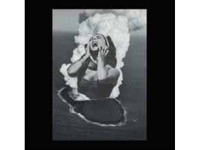 """DEZ WILLIAMS - Against Your Will (12"""" Vinyl)"""
