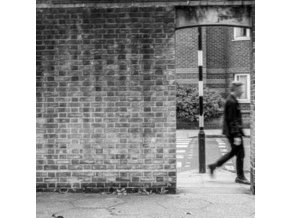 PETE ASTOR - You Made Me (LP)