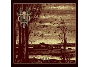 SIVYJ YAR - Rope / Grief (LP)