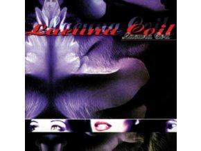 "LACUNA COIL - Lacuna Coil (12"" Vinyl)"