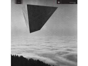 DANIEL DAVIES - Signals (Smoke Vinyl) (LP)