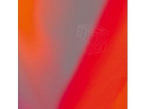 ELECTRIC INDIGO - Ferrum (LP)