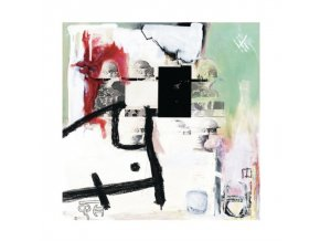 "STIJN SADEE - Xxx008 [With Manfredas Remix] (12"" Vinyl)"