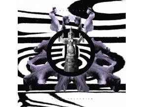 VENUS VOLCANISM - Rizitiko (LP)
