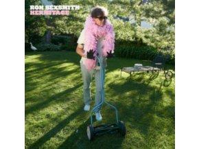 RON SEXSMITH - Hermitage (LP)