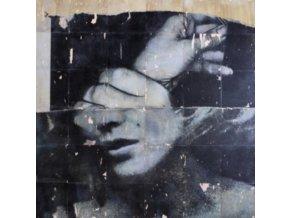 TELEPATHY - Burn Embrace (LP)