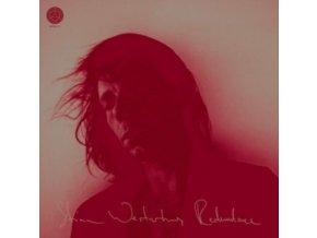 STIAN WESTERHUS - Redundance (Dark Green Vinyl) (LP)