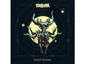 LOWBURN - Phantasma (LP)