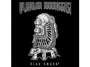 VLADIMIR HARKONNEN - Vlad Smash (Rsd 2020) (LP)
