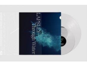 LAPSLEY - Through Water (Coloured Vinyl) (LP + 7)