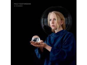 POLLY SCATTERGOOD - In This Moment (LP)