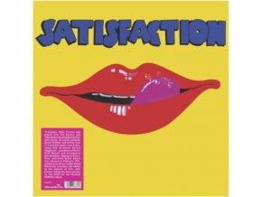 SATISFACTION - Satisfaction (LP)