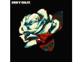 GREY DAZE - Amends (LP)