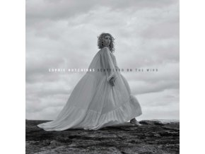 SOPHIE HUTCHINGS - Scattered On The Wind (LP)