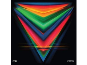 EOB - Earth (LP)
