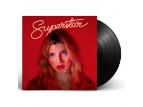 CAROLINE ROSE - Superstar (LP)