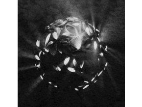 ZEROH - Blqlyte (LP)