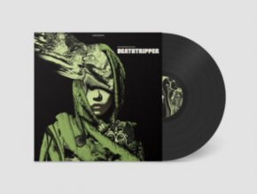 STONEWALL NOISE ORCHESTRA - Deathtripper (LP)
