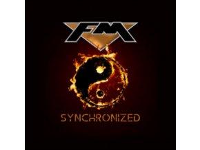 FM - Synchronized (LP)
