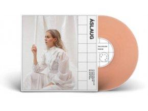 "ASLAUG - Aslaug (10"" Vinyl)"