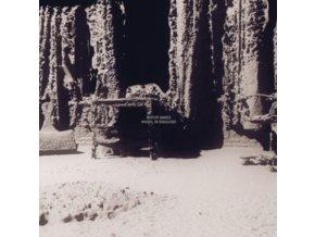 LEIFUR JAMES - Angel In Disguise (LP)