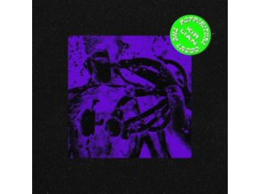 PSYPIRITUAL & THE LASSO - Kirlian (LP)