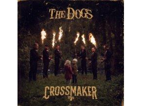 DOGS - Crossmaker (LP)